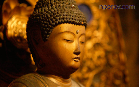 Siddhartha Gautama as a clinical case of depression
