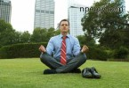How-to-meditate-properly