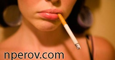 how_to_quit_smoking_cigarettes_naturally