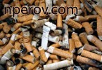 quit_smoking_program