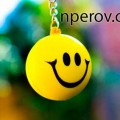 how_to_achieve_happiness