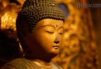 buddha_clinical_depression_case